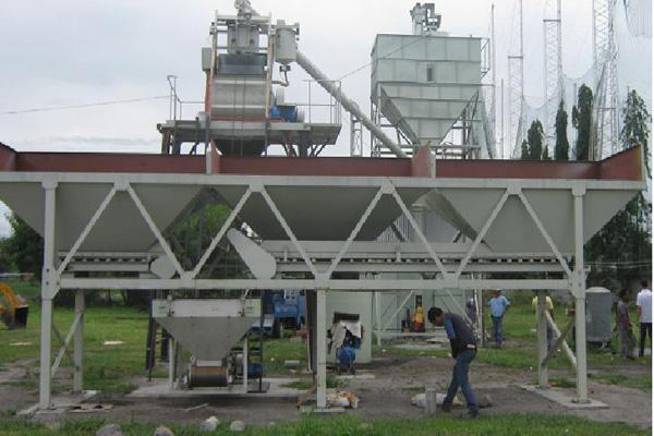 Cement Plant Parts : Pld manufacturer price