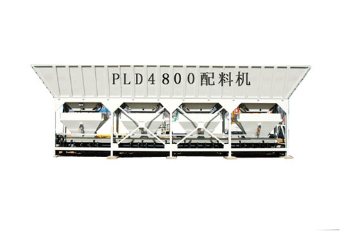 Cement Plant Parts : Pld price style