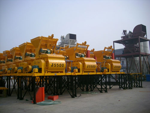 daswell concrete mixing plant is the Concrete mixing plant,hzs25 concrete mixing plant,hzs35 concrete mixing plant,hzs50 concrete mixing plant  daswell concrete batching plant,daswell concrete.